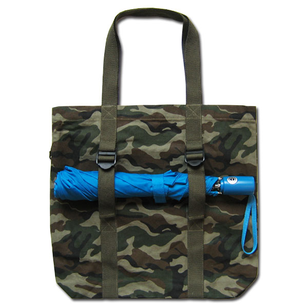 Funtote Street Camouflage