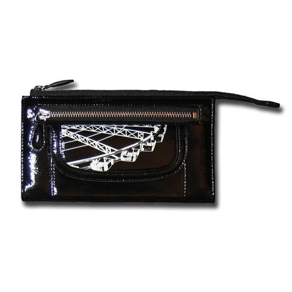 Funtote Fun+ designer wallet