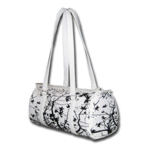 Funtote® Maple Tree Designer Purse