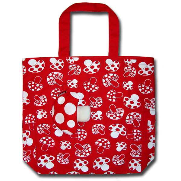 Funtote cute eco bag
