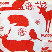 Funtote fashion eco bag