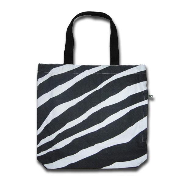 751186de6bca Funtote Zebra.  32.00 Add to cart · Funtote Zebra sport gym tote bag